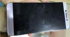 LeEco Le Max 3 (X850) с Snapdragon 821 показал себя на «живых» фотографиях