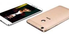 LeTV Le 1S: с 3 ноября смартфон может затмить продажи Meizu Metal