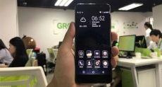 Leagoo M5 Edge — смартфон для тех, кто ищет компактное решение
