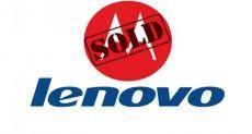 Lenovo попрощалась с брендом Motorola