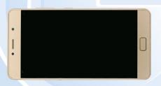 Lenovo Vibe P2: Snapdragon 625 и аккумулятор на 5000 мАч по цене Xiaomi Mi 5