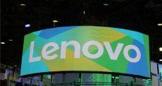 Рендеры Lenovo Z5 — безрамочность превыше всего