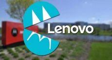 Lenovo уходит с рынка смартфонов, уступая место Motorola? Не все так однозначно