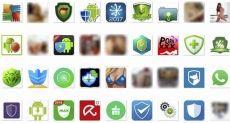 Троян Loapi способен буквально взорвать Android-смартфон