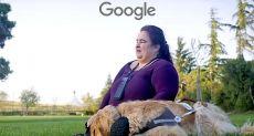 «Lookout» – еще один голосовой помощник от Google
