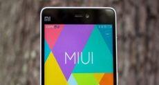 Какие устройства Xiaomi должны получить MIUI 10 и кого она обойдет стороной