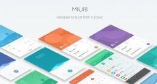 Выход стабильной сборки MIUI 8 отложен