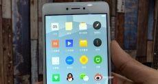 MIUI 9 выйдет до 16 августа и Xiaomi вносит ясность с появившимися в сети скриншотами оболочки