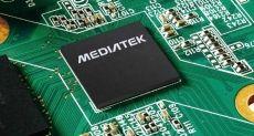 Анонс чипа MediaTek МТ6739: двойные камеры и дисплеи с соотношением сторон 18:9 придут в бюджетные смартфоны
