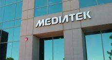 MediaTek освоит 5G и 7-нм техпроцесс в начале 2019 года