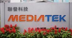 MediaTek нацелилась на создание 7-нм чипов