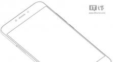 Meizu планирует выпустить смартфон в новом дизайне и с поддержкой таинственной технологии