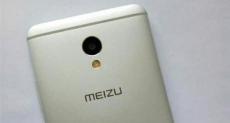 Флагманский смартфон Meizu с процессором Exynos 8890 показался в AnTuTu