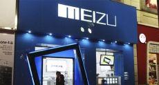 Meizu Pro 6 Plus засветился в Geekbench