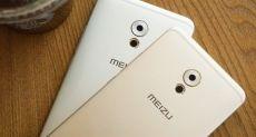 OnePlus и Meizu подозревают в искусственном «накручивании» результатов синтетических тестов