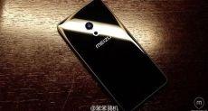 Meizu Pro 7 – 8 Гб ОЗУ, Helio X30 и дебют в марте?