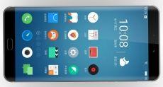 Meizu выведет на рынок первый смартфон с чипом Snapdragon в третьем квартале