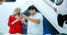 Официально: Meizu не будет устанавливать Helio P10 в своих смартфонах