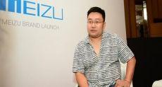 Meizu провела реструктуризацию и выделила два отдельных бренда
