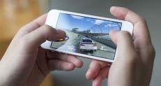 Meizu может выпустить компактный 4,3-дюймовый смартфон с Snapdragon 625