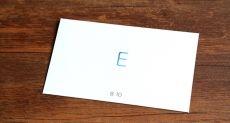 Meizu подтвердила запуск топового смартфона серии E 10 августа