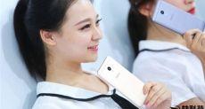 Анонс Meizu E2 (Meilan E2, Blue Cham E2) назначен на 26 апреля