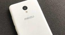 Meizu M4 mini в пластиковом корпусе получит Full HD дисплей и  3 ГБ оперативки