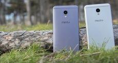 Meizu M5 Note распаковка: ударим бюджетной начинкой по конкурентам?