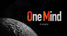 Meizu M6 представлен официально