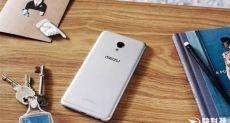Meizu MX6 сбросил в цене около $30