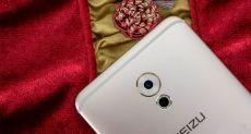 Meizu MX7 могут представить в мае 2017 года