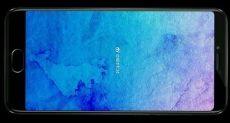 Ритейлер рассекретил цену Meizu MX7