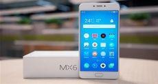 Почему Meizu не выпустит MX7