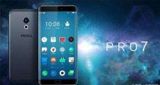 Meizu Pro 7 может прийти на базе Exynos 8895