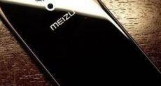 Meizu Pro 7 и Meizu MX7 могут получить чип Snadragon 835