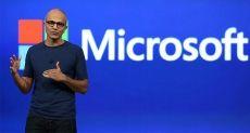 Microsoft готова к новой расстановке приоритетов, где Windows больше не на первом месте