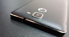 Mlais M7 Plus: видеообзор переосмысленной версии смартфона Mlais M7