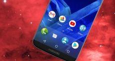 Серия Moto G (2018) получит три смартфона