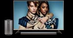 """Вслед за смартфонами, Xiaomi представили умные весы, Mi TV 2 55"""" и сетевой фильтр"""
