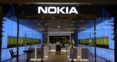 """Гаджет Nokia с 18,4"""" QHD-дисплеем и чипом Snapdragon 835 замечен в бенчмарке"""