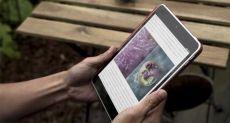 Анонс планшета Nokia с чипом Snapdragon 835 состоится на MWC 2017