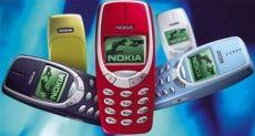 Nokia 3310: последние подробности о телефоне