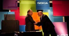 Nokia объявила патентную войну Apple