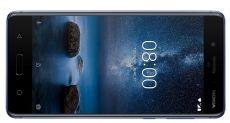 Nokia 6 (2018) и Nokia 9: характеристики и когда ждать