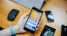 Nokia 8 нарастят объем оперативной памяти