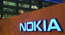 Nokia 9: новые подробности о времени анонса флагмана и его стоимости