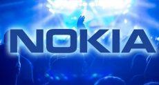 Nokia D1C с чипом Snapdragon 430 и Android 7.0 Nougat засветился в бенчмарке
