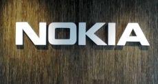 Nokia D1C оказался 13.8-дюймовым планшетом с процессором Snapdragon 430 и камерами на 16 и 8 Мп