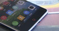 В сеть выложили фото корпуса смартфона Nubia