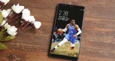 "Nubia создаст свой ""Razer Phone"""